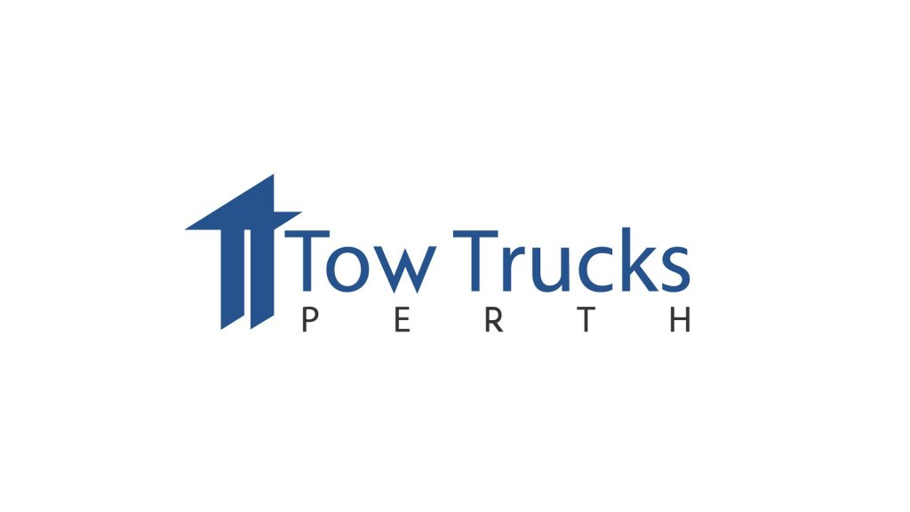 Tow Trucks Perth Logo